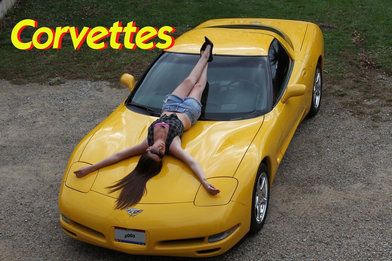 meine-corvette-cuties-sexy-ukrainische